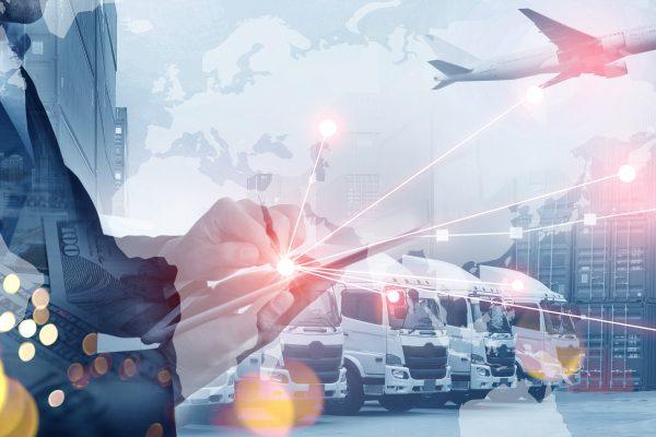 NEC AutoTransport - Partenerul tau pentru logistica si transport
